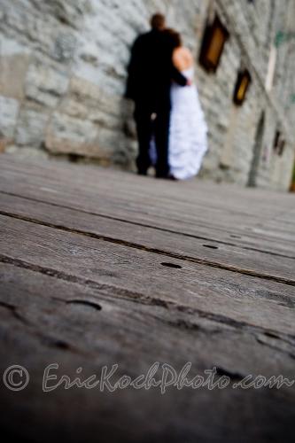 109EricKochPhoto11-03-07.jpg